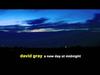 David Gray - Real Love