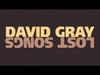 David Gray - Hold On