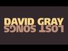 David Gray - Red Moon
