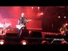 Metallica - Blackened (Live - Roskilde, Denmark) - MetOnTour