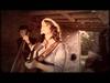 Brandi Carlile - Keep Your Heart Young