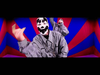 Insane Clown Posse - When I'm Clownin' (feat. Danny Brown)
