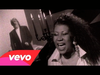 Aretha Franklin - Ever Changing Times (feat. Michael McDonald)