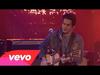 John Mayer - Queen Of California (Live on Letterman)