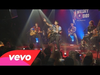 Luke Bryan - If You Ain't Here To Party (ACM Sessions)