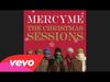 MercyMe - Joseph's Lullaby