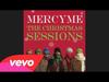 MercyMe - Rockin' Around The Christmas Tree