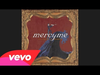 MercyMe - Coming Up To Breathe