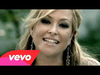 Anastacia - Welcome To My Truth