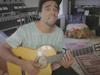 Patrice - Sunshine (Guitar Tutorial)