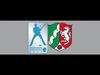 Pohlmann - BVSC Wahlwerbespot NRW - BuViSoCo 2013