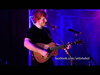 Ed Sheeran - Wake Me Up (Live From The Artists Den)