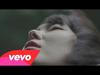Sub Focus - Turn It Around (feat. Kele)