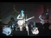Carina Round - How Many Times' (live)
