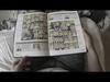 Green Day - X-Kid (Video Contest Finalist)