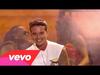 J. Balvin - Yo Te Lo Dije (Premios Juventud 2013)