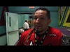 Five Finger Death Punch - Hartford CT With the Troops