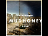 Mudhoney - Breakfast At Dick's (Bonus track on Vanishing Point Japanese edition)