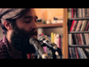 Sam Duckworth - Get By (live at Amazing Grace)