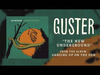 Guster - The New Underground (Best Quality)