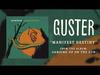 Guster - Manifest Destiny (Best Quality)