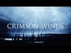 Dark tranquillity - Crimson Winds