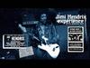 Jimi Hendrix - Rock Me Baby - Dallas - August 1968