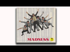 Madness - Sign Of The Times ('7' Track 3)