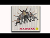 Madness - Tomorrow's Dream ('7' Track 6)