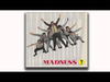 Madness - Pac A Mac ('7' Track 8)