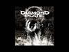 Diamond Plate - Running Dry