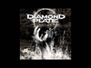 Diamond Plate - Walking Backwards
