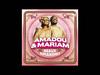Amadou & Mariam - M'Bifé Blues