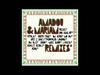 Amadou & Mariam - Poulo (Busta Funk Remix)