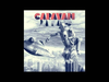 Caravan Palace - Beatophone (Club Mix)
