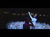 Dan Croll - Compliment your soul (The Very Best remix) - ...