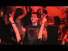 Cedric Gervais - Live At Liv Miami