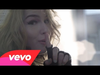 Bridgit Mendler - Hurricane (C&M Remix)