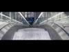 JOEY MOE - BANGER TIL MIN BANGER (OFFICIEL VIDEO) (feat. MORTEN BREUM)