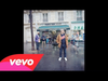 1995 - Baisse Ta Vitre