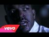 Luke James - Oh God (feat. Hit-Boy)