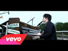 Jamie Cullum - Everything You Didn't Do (OFF SESSION)