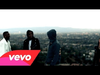 T.I. - Memories Back Then (feat. B.o.B., Kendrick Lamar)