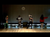 2NE1 - DO YOU LOVE ME Dance Practice (안무연습)