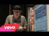 Eddy Mitchell - Les Vrais Héros