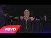Gloria Estefan I Wish You (Live in Las Vegas 2003)
