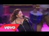 Gloria Estefan You'll Be Mine (Party Time) (Las Vegas 2003)