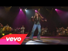 Gloria Estefan 1-2-3 (Live in Las Vegas 2003)