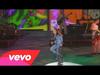 Gloria Estefan Rhythm Is Gonna Get You (Las Vegas 2003)
