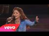 Gloria Estefan Hoy (Live in Las Vegas 2003)
